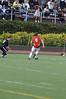 Chaminade-09-30-2008-0247