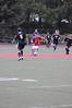 Chaminade-09-30-2008-1197