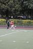 Chaminade-09-30-2008-0976