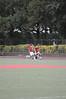 Chaminade-09-30-2008-0964