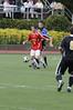 Chaminade-09-30-2008-0387