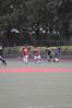 Chaminade-09-30-2008-1423