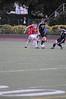Chaminade-09-30-2008-1153