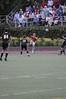 Chaminade-09-30-2008-1070