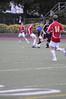 Chaminade-09-30-2008-1154