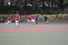Chaminade-09-30-2008-1020