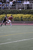 Chaminade-09-30-2008-1071
