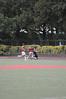 Chaminade-09-30-2008-0963