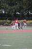 Chaminade-09-30-2008-0685