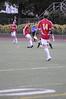 Chaminade-09-30-2008-1155