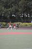 Chaminade-09-30-2008-0962
