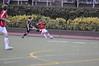 Chaminade-09-30-2008-1374