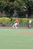 Chaminade-09-30-2008-0336