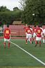 Chaminade-09-11-2008-0796