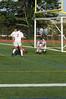 Chaminade-09-11-2008-0426