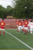 Chaminade-09-11-2008-0797
