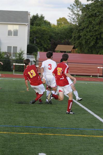 Chaminade-09-11-2008-0836