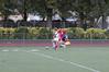 Chaminade_10-23-2008_1436