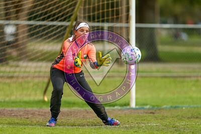 2005 Sunrise Sting vs PSG  2:30pm Kick-off @Central Park Plantation, FL Feb, 28th, 2021 Victor Ruiz/Victory Rising Photography www.victoryrisingphotography.com ig:Victory_Rising ig:VictorRuizPhoto  Please do not change edit photos without permission