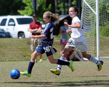 Kenzie Bonham #26 U-12 Cobb FC-050612-36a