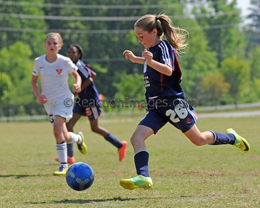 Kenzie Bonham #26 U-12 Cobb FC-050612-138a