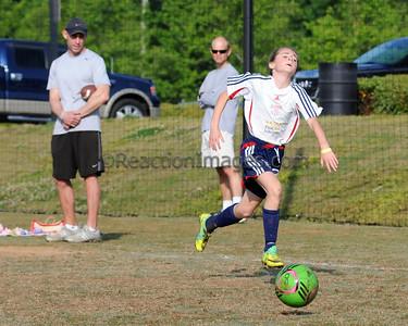 Kenzie Bonham #26 Cobb FC U-12 042812-77a