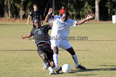 vs  Thomas Univ (11-1-08) 010_edited-1
