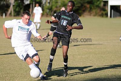 vs  Thomas Univ (11-1-08) 018_edited-1