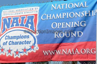 vs  Bryan (NAIA 1st Round 11-21-09)_0028_edited-1