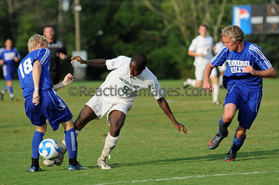 vs  Tennessee Wesylean (8-29-09)_0206_edited-1