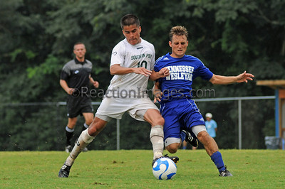 vs  Tennessee Wesylean (8-29-09)_0081_edited-1