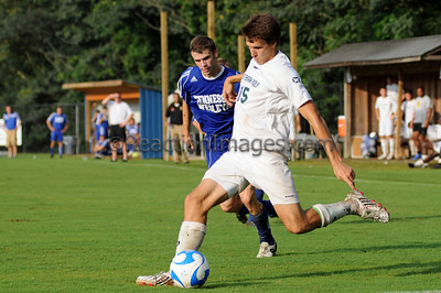 vs  Tennessee Wesylean (8-29-09)_0157_edited-1