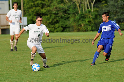 vs  Tennessee Wesylean (8-29-09)_0126_edited-1