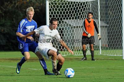 vs  Tennessee Wesylean (8-29-09)_0221_edited-1