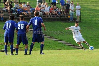 vs  Tennessee Wesylean (8-29-09)_0151_edited-1
