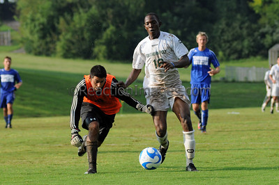 vs  Tennessee Wesylean (8-29-09)_0145_edited-1