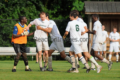 vs  Tennessee Wesylean (8-29-09)_0121_edited-1
