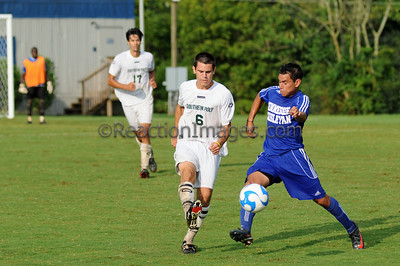 vs  Tennessee Wesylean (8-29-09)_0129_edited-1