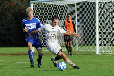 vs  Tennessee Wesylean (8-29-09)_0222_edited-1
