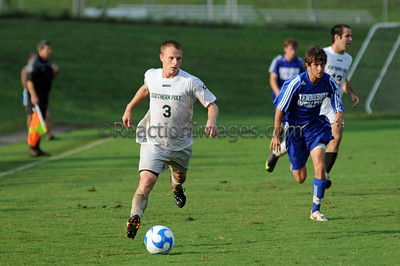 vs  Tennessee Wesylean (8-29-09)_0202_edited-1