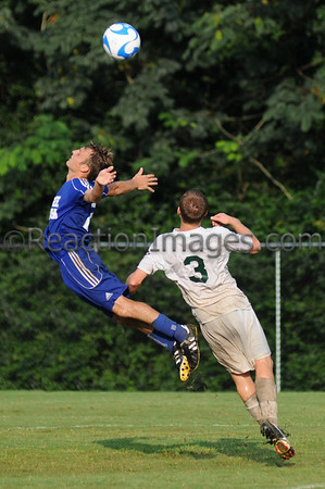 vs  Tennessee Wesylean (8-29-09)_0184_edited-1
