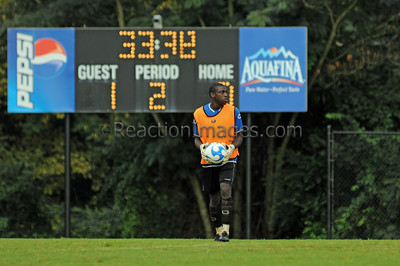vs  Tennessee Wesylean (8-29-09)_0093_edited-1