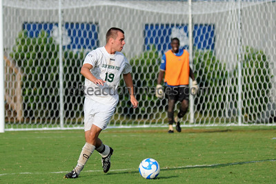 vs  Tennessee Wesylean (8-29-09)_0174_edited-1