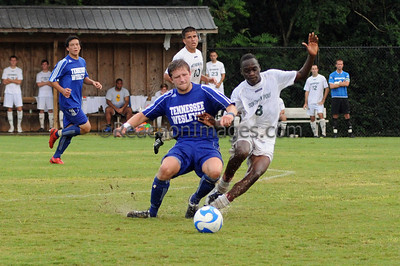 vs  Tennessee Wesylean (8-29-09)_0049_edited-1