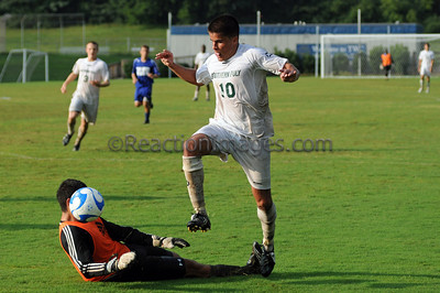 vs  Tennessee Wesylean (8-29-09)_0161_edited-1