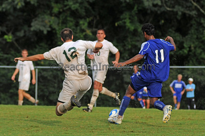 vs  Tennessee Wesylean (8-29-09)_0106_edited-1