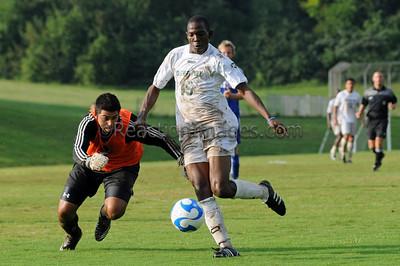 vs  Tennessee Wesylean (8-29-09)_0146_edited-1