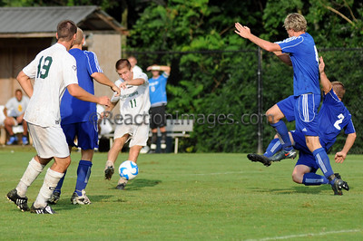 vs  Tennessee Wesylean (8-29-09)_0135_edited-1