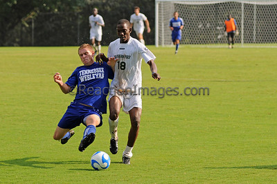 vs  Tennessee Wesylean (8-29-09)_0003_edited-1