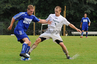 vs  Tennessee Wesylean (8-29-09)_0026_edited-1